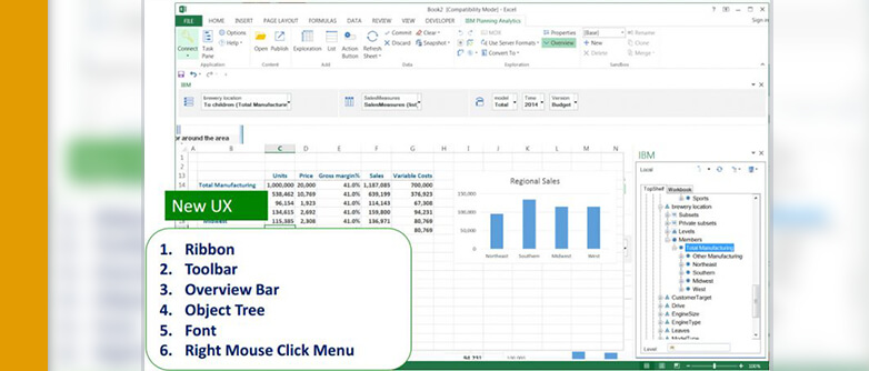 planning-analytics-for-excel