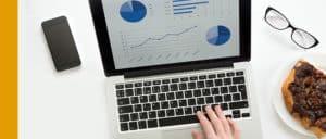 Debtors Analytics - the last frontier?