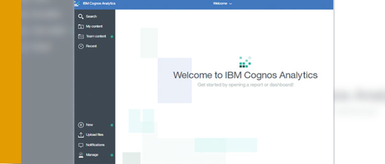 Should You Upgrade to Cognos 11?