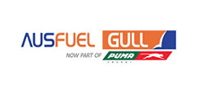 Fuel and Convenience Stores | Faith Luo
