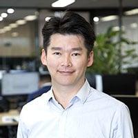 Daniel-Wu-1.jpg