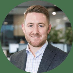 Alex Houghton, Senior Consultant at QMetrix