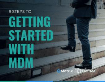 Thank You - Budgeting & Planning | qmx_admin