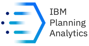 Planning Analytics powered by TM1