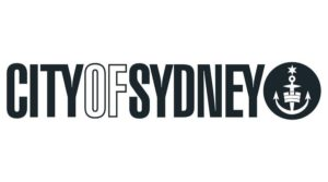 City of Sydney Australian government contract
