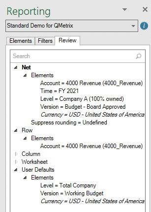 OfficeConnect | qmx_admin